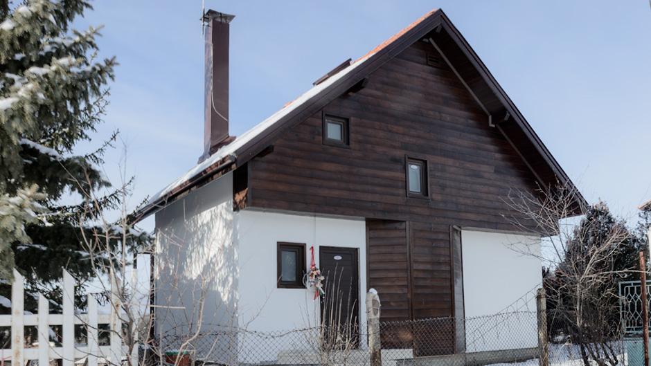 0234-дървена-къща-Самоков